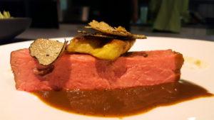 premium-steak